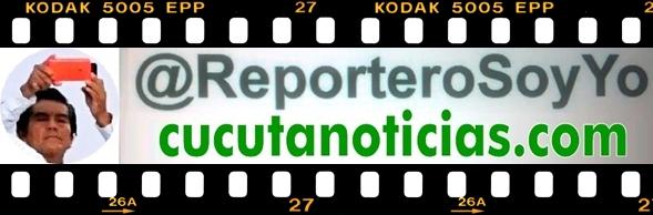 Félix Contreras el #ReporteroSoyYo se recupera satisfactoriamente en casa