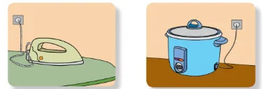 Contoh-perubahan-energi-listrik-menjadi-energi-panas