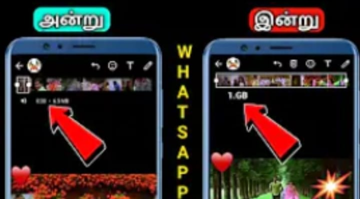 Full Video Status & Downloader  Android App For WhatsApp