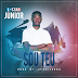 BAIXAR MP3 || L-Star Junior - Sou Teu(by Dalu beat) || 2019