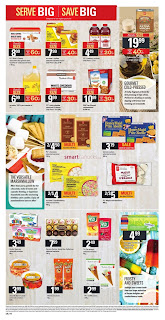 Loblaws Canada Flyer April 27 to May 3, 2017