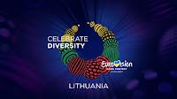http://www.eurovisong.com/2017/01/lituania-2017-video-oficial.html