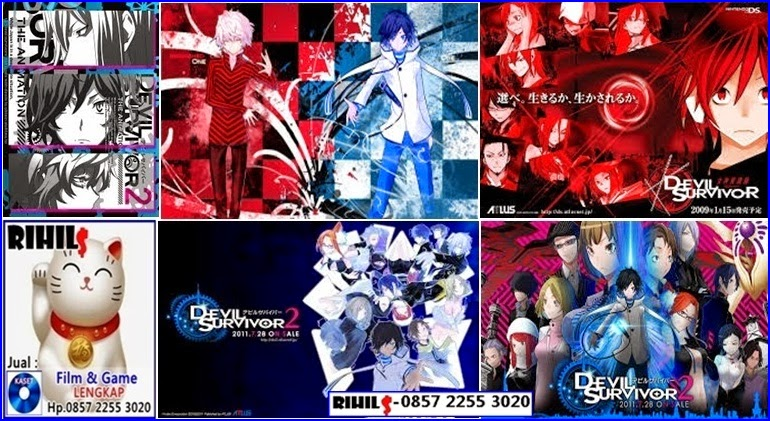 Devil Survivor, Film Devil Survivor, Anime Devil Survivor, Film Anime Devil Survivor, Jual Film Devil Survivor, Jual Anime Devil Survivor, Jual Film Anime Devil Survivor, Kaset Devil Survivor, Kaset Film Devil Survivor, Kaset Film Anime Devil Survivor, Jual Kaset Devil Survivor, Jual Kaset Film Devil Survivor, Jual Kaset Film Anime Devil Survivor, Jual Kaset Anime Devil Survivor, Jual Kaset Film Anime Devil Survivor Subtitle Indonesia, Jual Kaset Film Kartun Devil Survivor Teks Indonesia, Jual Kaset Film Kartun Animasi Devil Survivor Subtitle dan Teks Indonesia, Jual Kaset Film Kartun Animasi Anime Devil Survivor Kualitas Gambar Jernih Bahasa Indonesia, Jual Kaset Film Anime Devil Survivor untuk Laptop atau DVD Player, Sinopsis Anime Devil Survivor, Cerita Anime Devil Survivor, Kisah Anime Devil Survivor, Kumpulan Anime Devil Survivor Terbaik, Tempat Jual Beli Anime Devil Survivor, Situ yang Menjual Kaset Film Anime Devil Survivor, Situs Tempat Membeli Kaset Film Anime Devil Survivor, Tempat Jual Beli Kaset Film Anime Devil Survivor Bahasa Indonesia, Daftar Anime Devil Survivor, Mengenal Anime Devil Survivor Lebih Jelas dan Detail, Plot Cerita Anime Devil Survivor, Koleksi Anime Devil Survivor paling Lengkap, Jual Kaset Anime Devil Survivor Kualitas Gambar Jernih Teks Subtitle Bahasa Indonesia, Jual Kaset Film Anime Devil Survivor Sub Indo, Download Anime Devil Survivor, Anime Devil Survivor Lengkap, Jual Kaset Film Anime Devil Survivor Lengkap, Anime Devil Survivor update, Anime Devil Survivor Episode Terbaru, Jual Beli Anime Devil Survivor, Informasi Lengkap Anime Devil Survivor, Devil Survivor 1 2, Film Devil Survivor 1 2, Anime Devil Survivor 1 2, Film Anime Devil Survivor 1 2, Jual Film Devil Survivor 1 2, Jual Anime Devil Survivor 1 2, Jual Film Anime Devil Survivor 1 2, Kaset Devil Survivor 1 2, Kaset Film Devil Survivor 1 2, Kaset Film Anime Devil Survivor 1 2, Jual Kaset Devil Survivor 1 2, Jual Kaset Film Devil Survivor 1 2, Jual Kaset Film Anime Devil Survivor 1 2, Jual Kaset Anime Devil Survivor 1 2, Jual Kaset Film Anime Devil Survivor 1 2 Subtitle Indonesia, Jual Kaset Film Kartun Devil Survivor 1 2 Teks Indonesia, Jual Kaset Film Kartun Animasi Devil Survivor 1 2 Subtitle dan Teks Indonesia, Jual Kaset Film Kartun Animasi Anime Devil Survivor 1 2 Kualitas Gambar Jernih Bahasa Indonesia, Jual Kaset Film Anime Devil Survivor 1 2 untuk Laptop atau DVD Player, Sinopsis Anime Devil Survivor 1 2, Cerita Anime Devil Survivor 1 2, Kisah Anime Devil Survivor 1 2, Kumpulan Anime Devil Survivor 1 2 Terbaik, Tempat Jual Beli Anime Devil Survivor 1 2, Situ yang Menjual Kaset Film Anime Devil Survivor 1 2, Situs Tempat Membeli Kaset Film Anime Devil Survivor 1 2, Tempat Jual Beli Kaset Film Anime Devil Survivor 1 2 Bahasa Indonesia, Daftar Anime Devil Survivor 1 2, Mengenal Anime Devil Survivor 1 2 Lebih Jelas dan Detail, Plot Cerita Anime Devil Survivor 1 2, Koleksi Anime Devil Survivor 1 2 paling Lengkap, Jual Kaset Anime Devil Survivor 1 2 Kualitas Gambar Jernih Teks Subtitle Bahasa Indonesia, Jual Kaset Film Anime Devil Survivor 1 2 Sub Indo, Download Anime Devil Survivor 1 2, Anime Devil Survivor 1 2 Lengkap, Jual Kaset Film Anime Devil Survivor 1 2 Lengkap, Anime Devil Survivor 1 2 update, Anime Devil Survivor 1 2 Episode Terbaru, Jual Beli Anime Devil Survivor 1 2, Informasi Lengkap Anime Devil Survivor 1 2, Devil Survivor I II, Film Devil Survivor I II, Anime Devil Survivor I II, Film Anime Devil Survivor I II, Jual Film Devil Survivor I II, Jual Anime Devil Survivor I II, Jual Film Anime Devil Survivor I II, Kaset Devil Survivor I II, Kaset Film Devil Survivor I II, Kaset Film Anime Devil Survivor I II, Jual Kaset Devil Survivor I II, Jual Kaset Film Devil Survivor I II, Jual Kaset Film Anime Devil Survivor I II, Jual Kaset Anime Devil Survivor I II, Jual Kaset Film Anime Devil Survivor I II Subtitle Indonesia, Jual Kaset Film Kartun Devil Survivor I II Teks Indonesia, Jual Kaset Film Kartun Animasi Devil Survivor I II Subtitle dan Teks Indonesia, Jual Kaset Film Kartun Animasi Anime Devil Survivor I II Kualitas Gambar Jernih Bahasa Indonesia, Jual Kaset Film Anime Devil Survivor I II untuk Laptop atau DVD Player, Sinopsis Anime Devil Survivor I II, Cerita Anime Devil Survivor I II, Kisah Anime Devil Survivor I II, Kumpulan Anime Devil Survivor I II Terbaik, Tempat Jual Beli Anime Devil Survivor I II, Situ yang Menjual Kaset Film Anime Devil Survivor I II, Situs Tempat Membeli Kaset Film Anime Devil Survivor I II, Tempat Jual Beli Kaset Film Anime Devil Survivor I II Bahasa Indonesia, Daftar Anime Devil Survivor I II, Mengenal Anime Devil Survivor I II Lebih Jelas dan Detail, Plot Cerita Anime Devil Survivor I II, Koleksi Anime Devil Survivor I II paling Lengkap, Jual Kaset Anime Devil Survivor I II Kualitas Gambar Jernih Teks Subtitle Bahasa Indonesia, Jual Kaset Film Anime Devil Survivor I II Sub Indo, Download Anime Devil Survivor I II, Anime Devil Survivor I II Lengkap, Jual Kaset Film Anime Devil Survivor I II Lengkap, Anime Devil Survivor I II update, Anime Devil Survivor I II Episode Terbaru, Jual Beli Anime Devil Survivor I II, Informasi Lengkap Anime Devil Survivor I II.