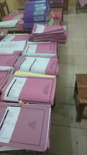 Penilaian Kinerja Kepala Sekolah (PKKS) - Bina GTK