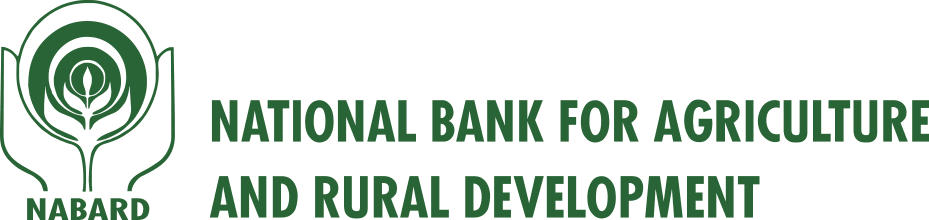 Difference between Reserve Bank of India (RBI) and National Bank for Agriculture and Rural Development (NABARD)