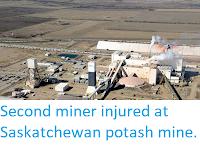 https://sciencythoughts.blogspot.com/2016/08/second-miner-injured-at-saskatchewan.html