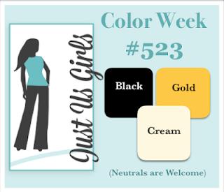 http://justusgirlschallenge.blogspot.com/2020/02/just-us-girls-523-colour-week.html