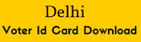 download-delhi-voter-id-card