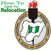 3 Easiest way 2017 Batch B Stream 1 & 2  ReDeploy/Relocation in and out of Camp