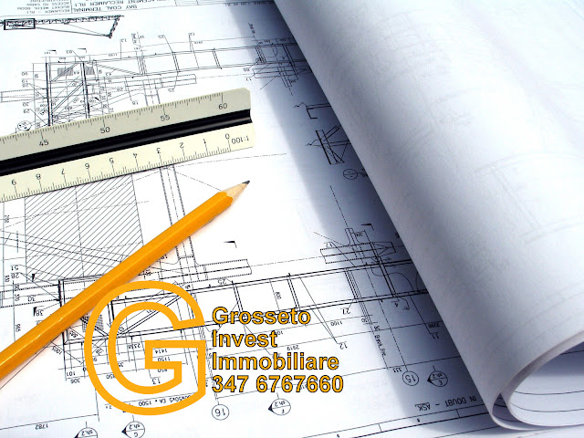 GROSSETO INVEST DI LUIGI CIAMPI, Grosseto (GR) - Via Ferrucci 12 -  0564414235 | Annunci immobiliari agenzia Grosseto (GR)