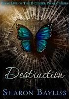http://kmjbookreveals.blogspot.com/2015/02/book-review-1-destruction-by-sharon.html
