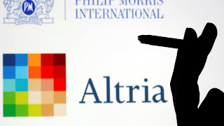 altria-success-story-