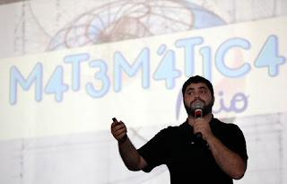 Olimpíada Brasileira de Matemática das Escolas Públicas abre inscrições