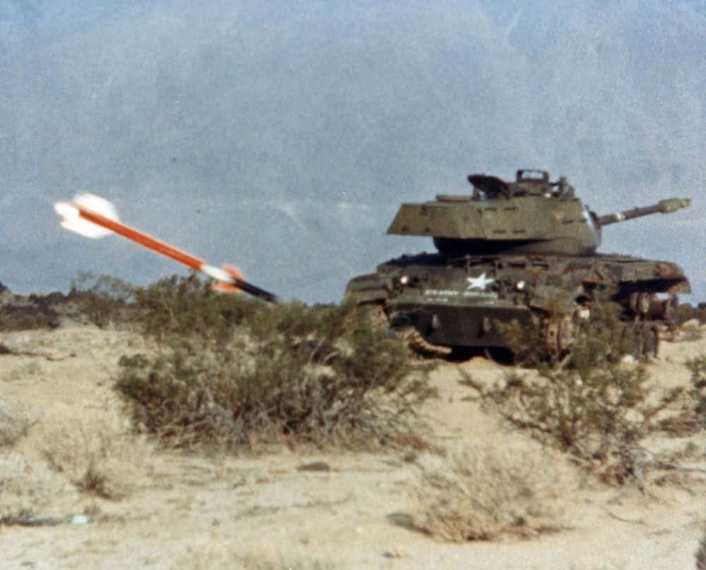 Варіант AIM-9 Sidewinder для ураження наземних цілей
