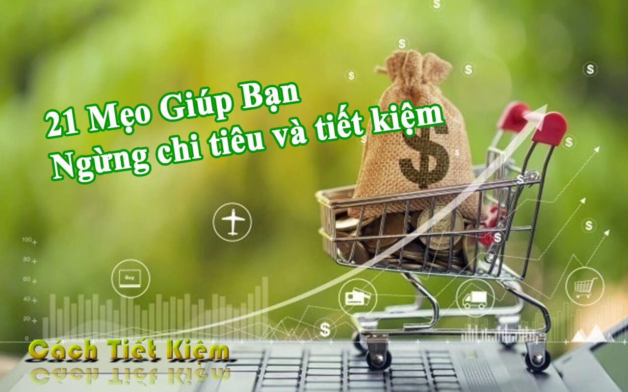 21-meo-hang-dau-giup-ban-ngung-chi-tieu-va-tiet-kiem