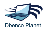 DbencoPlanet World of Tech Zone