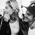 Dúl a szerelem: Justin Bieber Insta-posztban tette hivatalossá eljegyzését