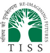 Tata Institute of Social Sciences (www.tngovernmentjobs.in)