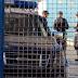 Marruecos reabre la frontera para que salgan los españoles