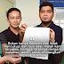 Aniaya Pengantin, Tribunal Tuntutan Pengguna Arah Syarikat Bayar Ganti Rugi RM6,052