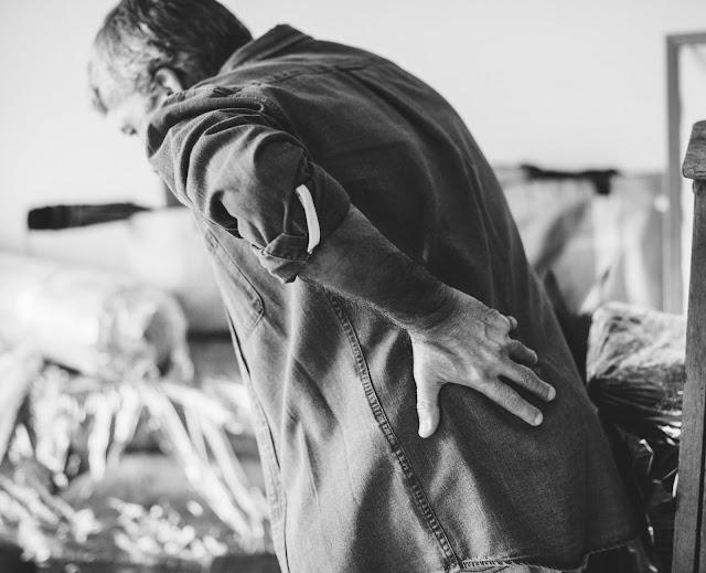 The best meds for back pain