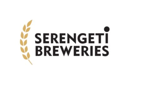 New Job Opportunity at Serengeti Breweries Limited (SBL) - STEM Apprenticeship Program