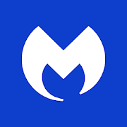 Malwarebytes Anti-Malware [Premium]