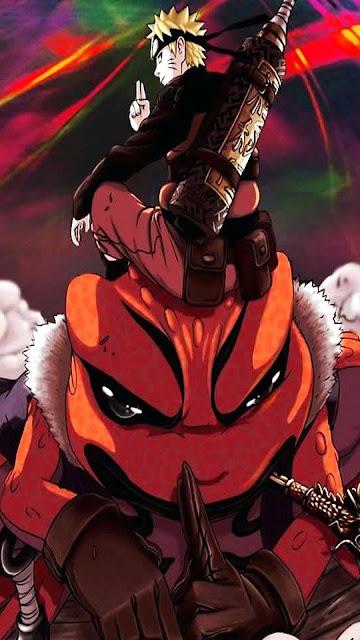 Naruto-Uzumaki-Ultra-HD-4K-Wallpaper-For-Whatsapp-Status