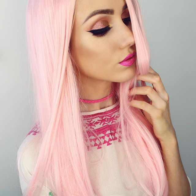 https://www.everydaywigs.com/24-pink-long-straight-synthetic-lace-front-wig-edw049-p-1049.html