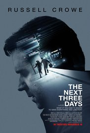 فيلم The Next Three Days 2010 مترجم
