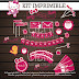 KIT Imprimible - Hello kitty 2015