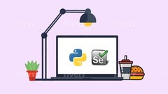 learn-selenium-automation-in-easy-python-language