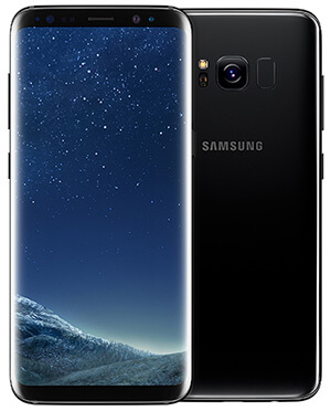 Samsung Galaxy S8 and S8+: Smartphones Without Limits