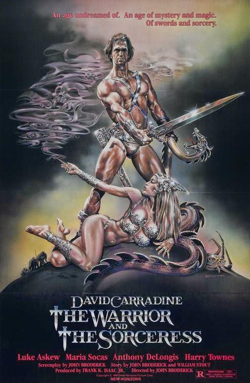 http://70srichard.wordpress.com/2014/09/12/the-warrior-and-the-sorceress/