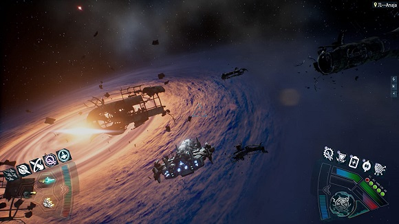 spacebourne-pc-screenshot-1