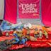 [News]Os Tapetes Contadores de Histórias realizam Carnaval da Esperança