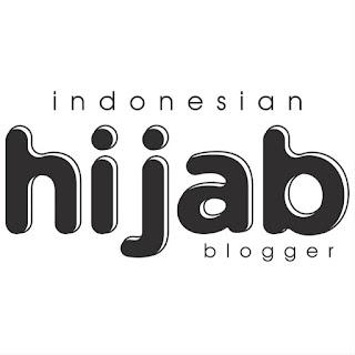 Kyndaerim Komunitas Hijab Blogger Indonesia