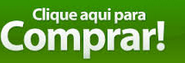 http://www.matematicosousa.com.br/p/pedidos.html