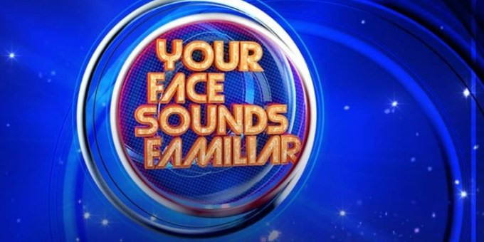 Your Face Sounds Familiar: Κάνει πρεμιέρα απόψε Κυριακή 16/2