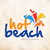 Hot Beach, em Olímpia SP, será inaugurado oficialmente em dezembro! Confira novas imagens do complexo