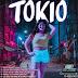 TOKIO - DIFUSION 2020 (LO NUEVO DE LA CUMBIA)