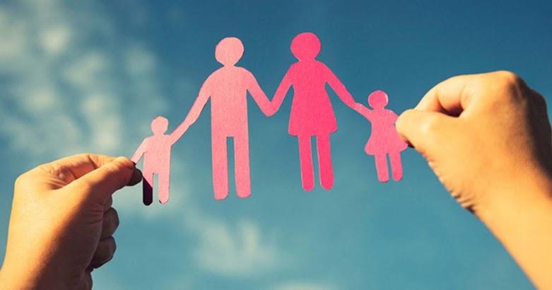 hz peygamber ve anne baba sevgisi