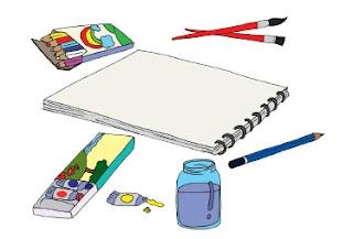kunci jawaban tematik kelas 5 tema 8