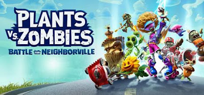 Plants vs. Zombies: Battle for Neighborville Cerinte de sistem