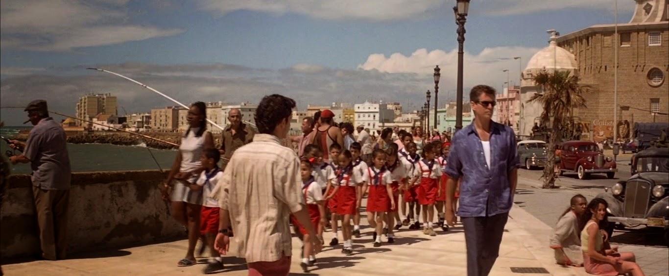https://1.bp.blogspot.com/-FsTTKoRTmKA/VCHcBwr6CmI/AAAAAAAADso/6Barhx-DwyM/s1600/Havanna%2BCadiz.jpg