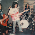 YUDA PRA  - WAYY BAND (1998)