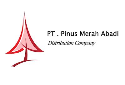 Rekrutmen PT Pinus Merah Abadi Nabati Group Tangerang Juni 2020
