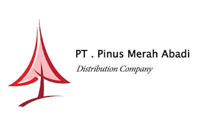 Rekrutmen PT Pinus Merah Abadi Tangerang Februari 2021