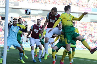 Norwich City vs Burnley Phoenix Preview, Betting Tips and Odds