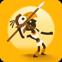 Big Hunter (Free Shopping - Rhino Mode Unlocked) MOD APK